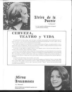 aaa-Elvira de la Puente-Mirna Bracamonte