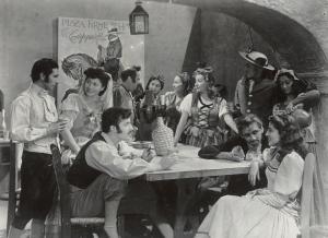 aaa-La Lunareja película poroducida por la AAA 1945
