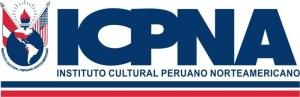 boletín cultural Julio ICPNA