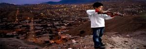 Sinfonía por el Perú