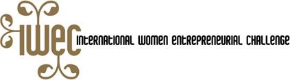Congreso Mundial de Empresarias IWEC