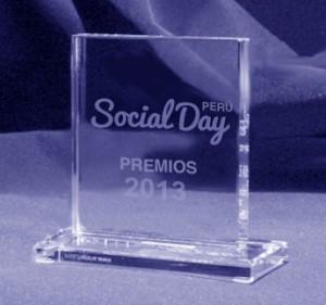 trofeo-socialday-2013-300x281