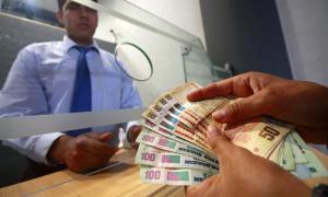 gratificación a trabajadores peruanos de empresas privadas