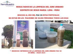 Super_Arbol_Residuos_Limpieza_Aire_PAU20_Jesús Maria