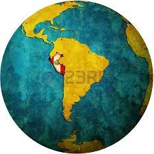 Perú exportaciones no tradicionales