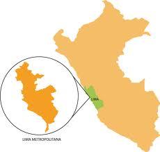 Lima 2015-2018