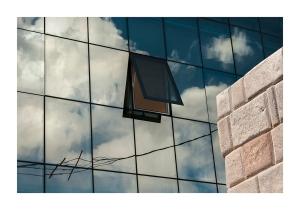 Arquitectura Post-inca Jorge Ochia