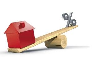 impuesto predial 2015