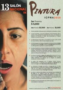 Pintura ICPNA 2015