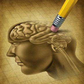 Esperan que nuevo tratamiento del Alzheimer que permite recuperar la memoria inicie ensayos en humanos el2017