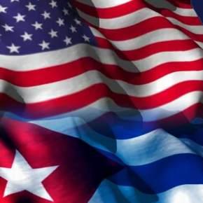 Estados Unidos de Norteamérica retira compañías cubanas de una listanegra