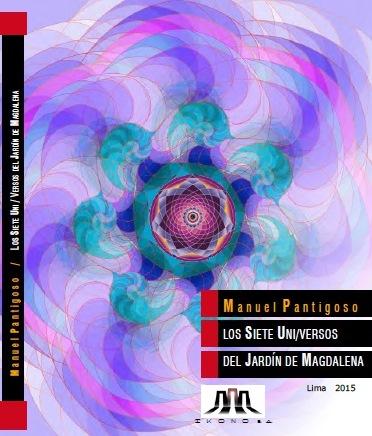 Los Siete Universos del Jardín de Magdalena