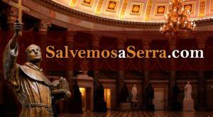 Salvemos a Serra.com