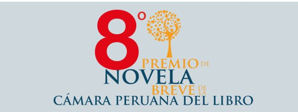 8 Premio Novela Breve CPL