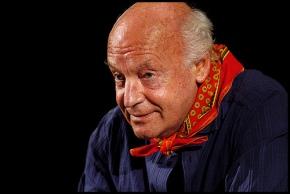 Homenaje póstumo a Eduardo Galeano en la Feria Internacional del Libro de Lima + sus librosgratis