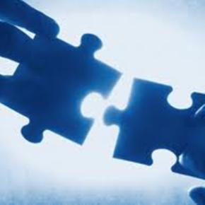 Invertir en el sentido común, tarea de lo público y loprivado