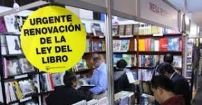 CPL convoca a ciudadanos a participar en campaña por la renovación de la Ley delLibro