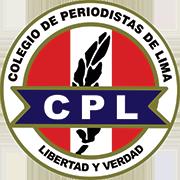 Colegio de Periodistas de Lima se pronuncia ante sectores políticos que pretenden desprestigiar al periodismoperuano
