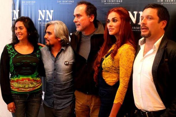 NN Actores