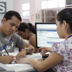 Simplifican procedimientos para obtener licencias de funcionamiento demunicipios