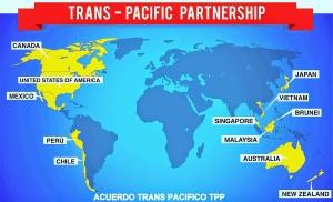 acuerdo trans pacifico tpp