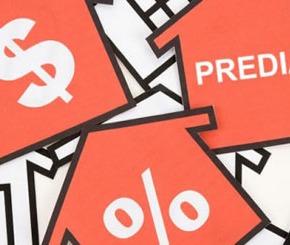 Impuesto predial en Lima subirá 5.65% en el año2016