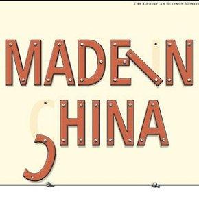 IDEXCAM recomendó investigar posible subvaluación en la importación de ropa china aPerú