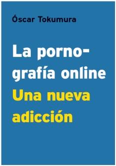 La pornografa online portada
