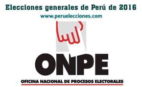 ¿De qué modelo estamos hablando en el devaluado panorama de partidos peruanos que incumplieron suspromesas?
