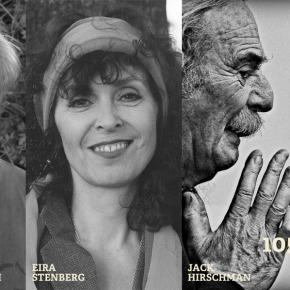 Tercera edición del Festival de Poesía de Lima, FIPLIMA,  reunirá a 105 poetas de 30 países en 20 espaciospúblicos