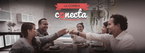 El 'mealsurfing' llega a Lima conSpoonea