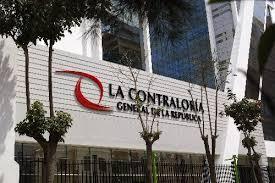 Contraloría General de la República de Perú sustenta serie de irregularidades en licitación de Gasoducto Sur Peruano y recomienda denunciar a 5 ministros deEstado