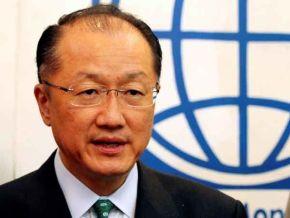 Directorio del Banco Mundial aprueba nuevo Marco Ambiental y Social(MAS)
