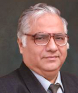 Prof. Mario D.Tello Pacheco