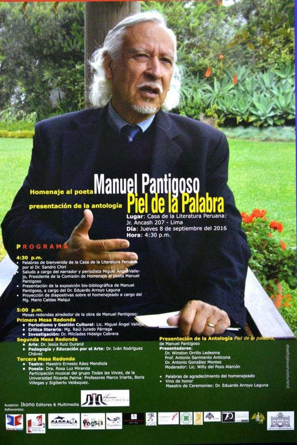 manuel-pantigoso-homenaje-afiche
