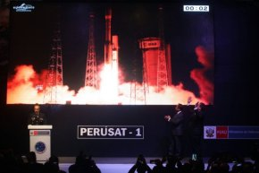 Satélite Perú-SAT-1 es sin duda beneficioso para Perú, pero hace falta invertir en plataforma decientíficos