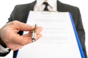 Cinco ventajas de incluir claúsulas de arbitraje en contratos peruanos que se resuelven en corto plazo comparado con proceso en PoderJudicial