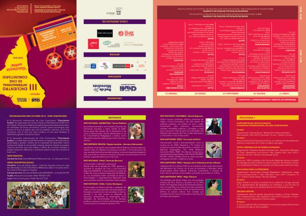 brochure-1-iii-encentro-cine-comunitario