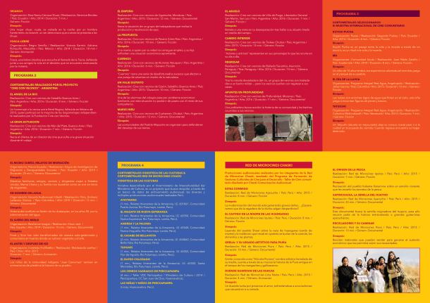 brochure-2-iii-encuentro-cine-comunitario