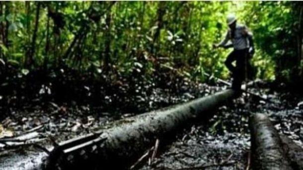 petroperu-denuncia-que-nueva-fuga-de-petroleo-en-oleoducto-nor-peruano-14-octubre-2016