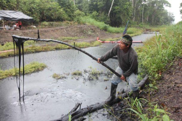 pipeline-spill-amazon-river-2