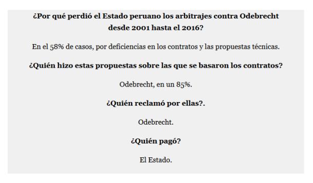por-que-perdio-el-estado-peruano-arbitrajes-contra-odebrecht-del-2001-al-2016
