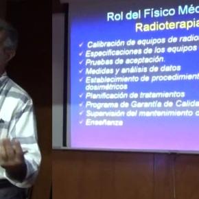 Lucha contra el cáncer: Lo que le falta al Ministerio de salud del Perú. Por el científico ModestoMontoya