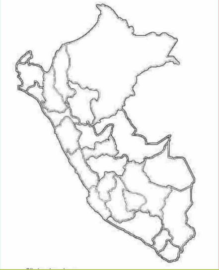 mapa-en-blanco-del-peru
