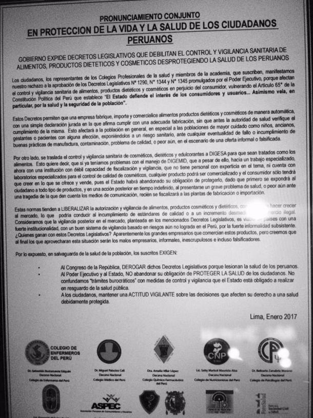pronunciamiento-conjunto-del-colegio-quimico-farmaceutico-del-peru