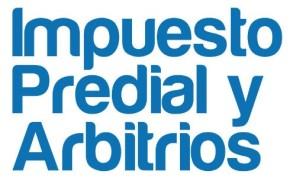 CCL: 16 Municipios ampliaron hasta Marzo el pago del impuesto predial yarbitrios