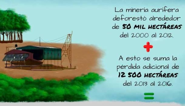 infografia-deforestacion-spda-1