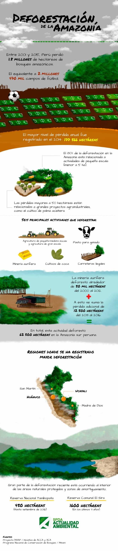 infografia-deforestacion-spda