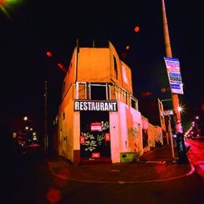Lima: Entre la Oscuridad y la Luz por SantiagoBustamante