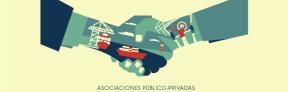 CCL: Tres proyectos concentran el 74% de las inversiones del Perú víaAPP